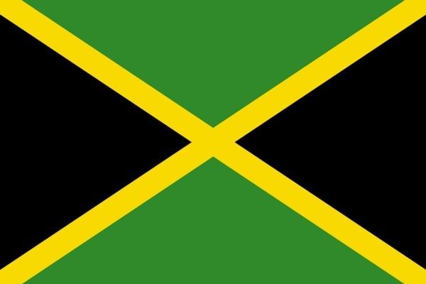 Jamaika vienkāršo ieceļošanas