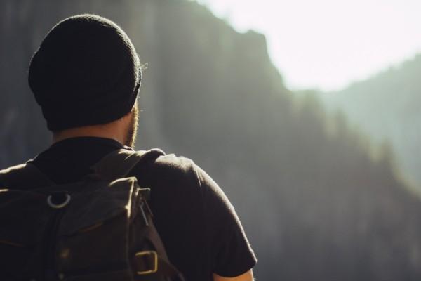 Izdots tūrisma ceļvedis «Sestu kalns – Gaissa kaln