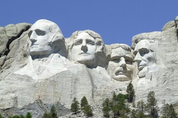 9. septembris vēsturē: ASV galvaspilsēta tiek nosa