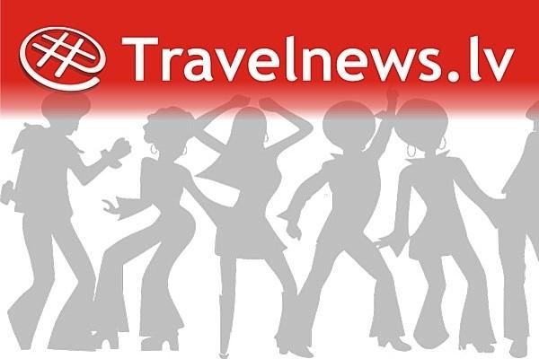 10. septembris vēsturē: Tūrism