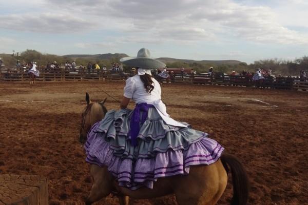 16. septembris vēsturē: Meksikā svin Neatkarības d
