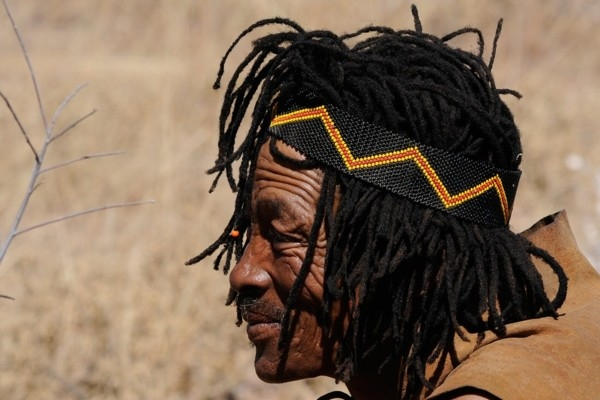 30. septembris vēsturē: Botsvānā svin neatkarības