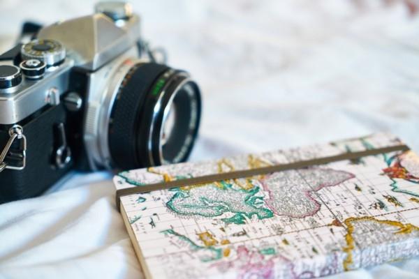 PRAKSE: Travelnews.lv redakcij