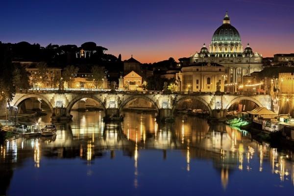 Tūristi varēs apskatīt Vatikān