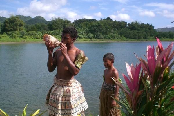 10. oktobris vēsturē: Fidži sa