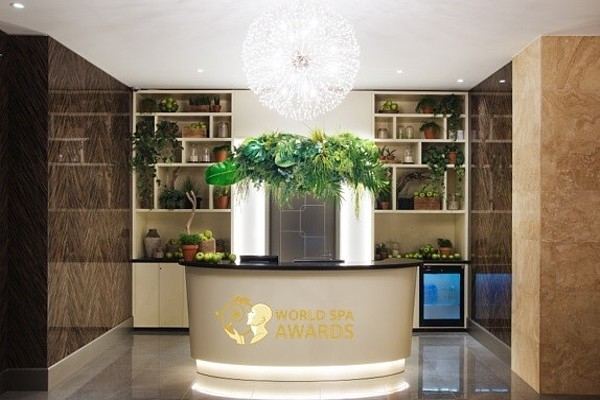 Viesnīca «Grand Hotel Kempinski Riga» saņem presti