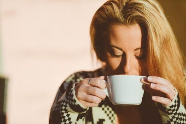 Ko darīt, lai rītos būtu viegl