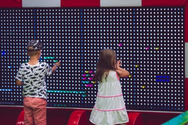 Igaunijas interaktīvo muzeju un tematisko parku TO
