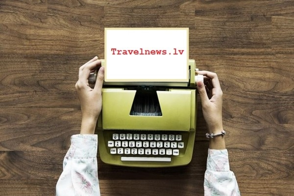 PRAKSE: Travelnews.lv redakcija piedāvā prakses vi