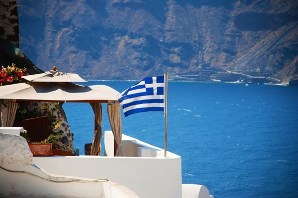13. janvāris vēsturē: Tiek pieņemts Grieķijas karo