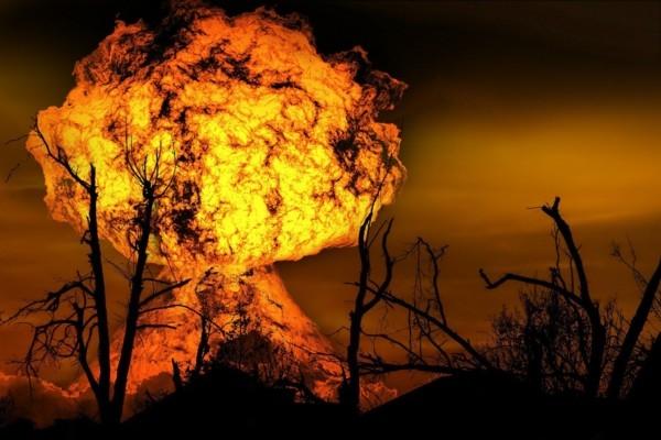 Austrālijas milzīgie ugunsgrēki rosina politiķus i