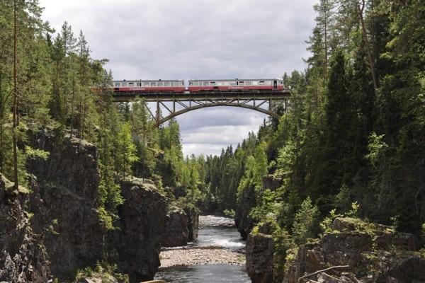 No Zviedrijas uz citām Eiropas valstīm varēs ceļot