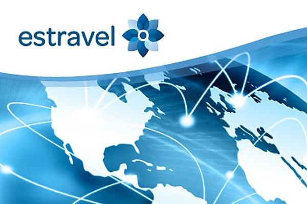 Tūrisma firma «Estravel Latvija» informē par tranz