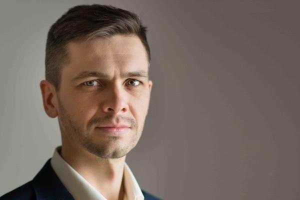 Alvis Sokolovs: Mani urda vēlme apvienot iedvesmoj