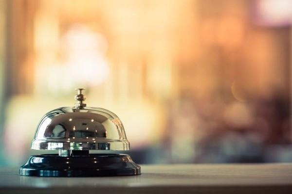 «Semarah Hotels» uz laiku aptu
