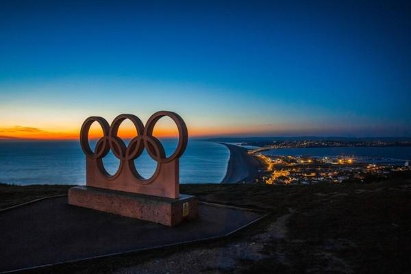 Tokijas olimpiskās spēles tiek