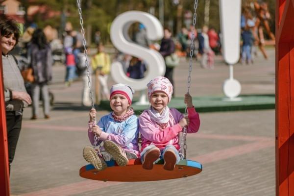 Atceļ gadskārtējo Siguldas Šūpoļu festivālu