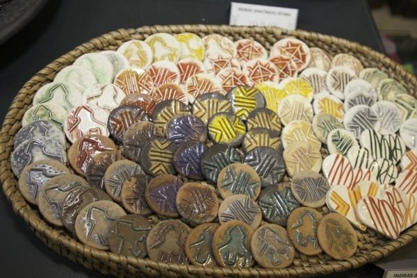 Laimes muzejā Krāslavā ierīkot