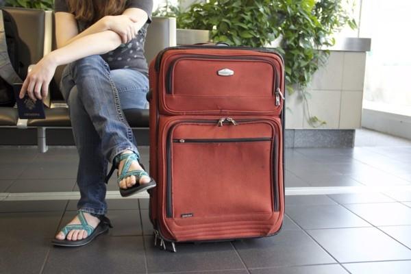SPKC norādes ceļotājiem, kuri