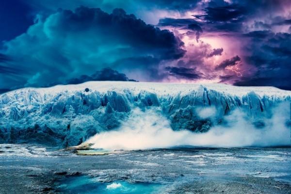 3. augusts vēsturē: Ziemeļpolu sasniedz pirmā zemū