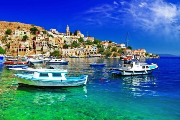 airBaltic izziņo papildu lidojumus uz Grieķiju