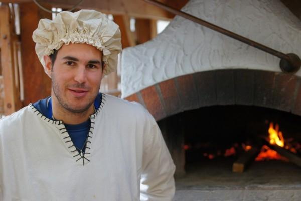 Itālija startē kongresu tūrismu un atbalsta restor