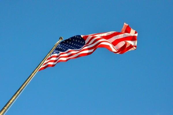 ASV plāno ar 14.septembri atvērt robežas tūristiem