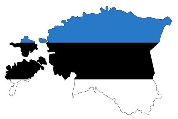 Igaunija būtiski samazina ierobežojumus pasažieru