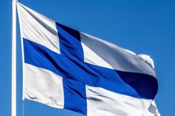 Ceļotājiem ar aktuālu testu, kuri pavadīs Somijā m