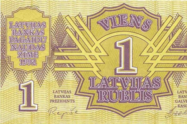 18. oktobris vēsturē: Latvijas