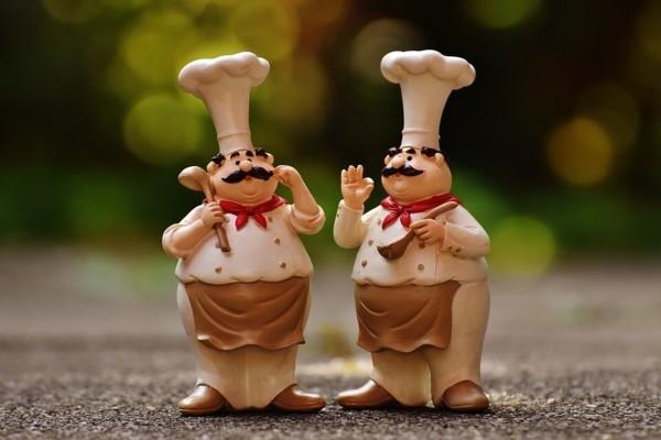20. oktobris vēsturē: svin starptautisko pavāru di