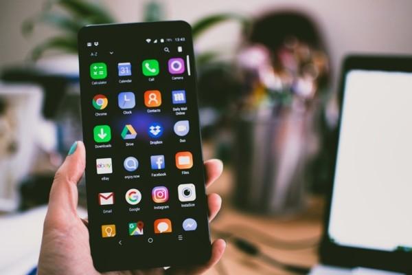 «Tele2»: pandēmijas iespaidā mobilo datu patēriņš