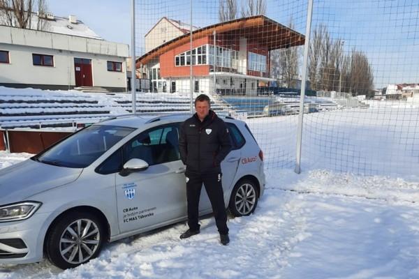 Futbola trenera ceļošanas pieredze: Tikai Latvijā