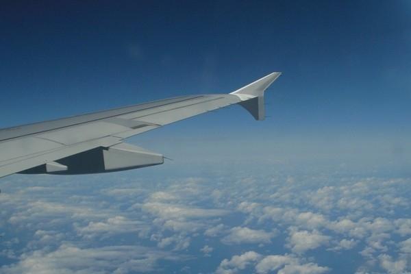 Oxford Research: Aviācijas zaudējumi rada līdz pa