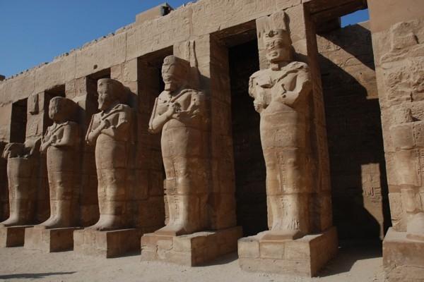 Luksoras gidi meklē jaunus izaicinājumus un maina