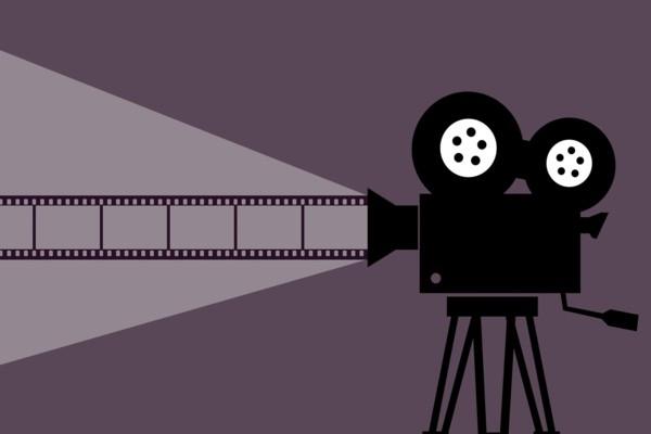 Latvian Film Marathon viewed in 38 countries aroun