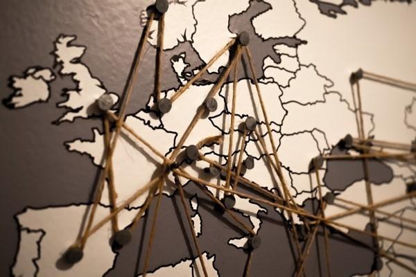 Pasaules ceļojumu un tūrisma padome (PCTP) uzsāk j