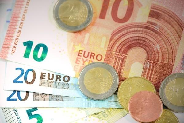 Covid-19: Eiropas Padome atjaunina ieteikumus par