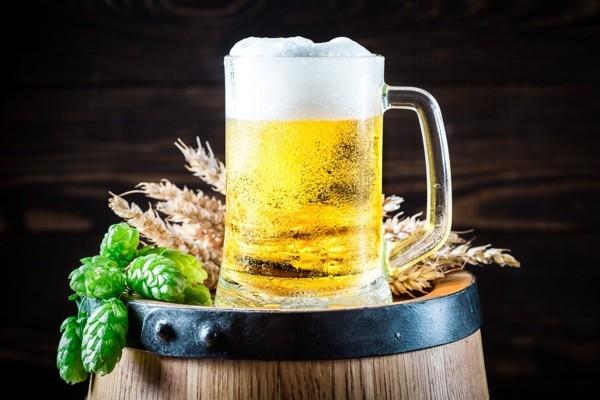 Pētījums: 42% iedzīvotāju Jāņu alus izvēlē noteico