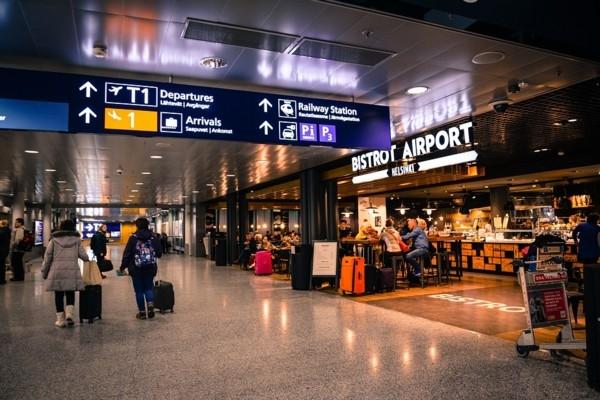 Somi ierobežos ceļošanu vismaz līdz 2021. gada bei