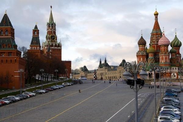 Maskavā būs jauni ierobežojumi – senioriem būs jās