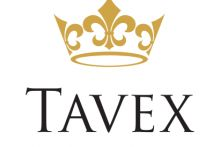 currency exchange TAVEX