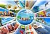 Priekšrocības, ceļojot kopā ar VRK Travel