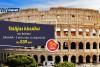 KLASIKA NO ROMAS | DĀVANĀ - 3 EKSKURSIJAS