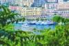 🐠 Sanremo - Itālijas Rivjēra 279 €