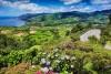 Azoru salu vilinājums
