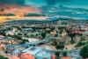 Lieliskā Gruzija 29.04. – 04.05.2020