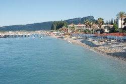 Supercena uz Turciju 04/05 no 273 € ! Hot Travel