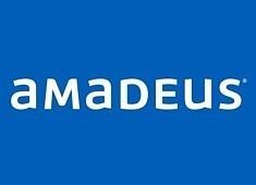 www.amadeus.com