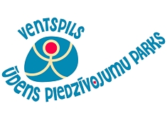www.udensparks.lv